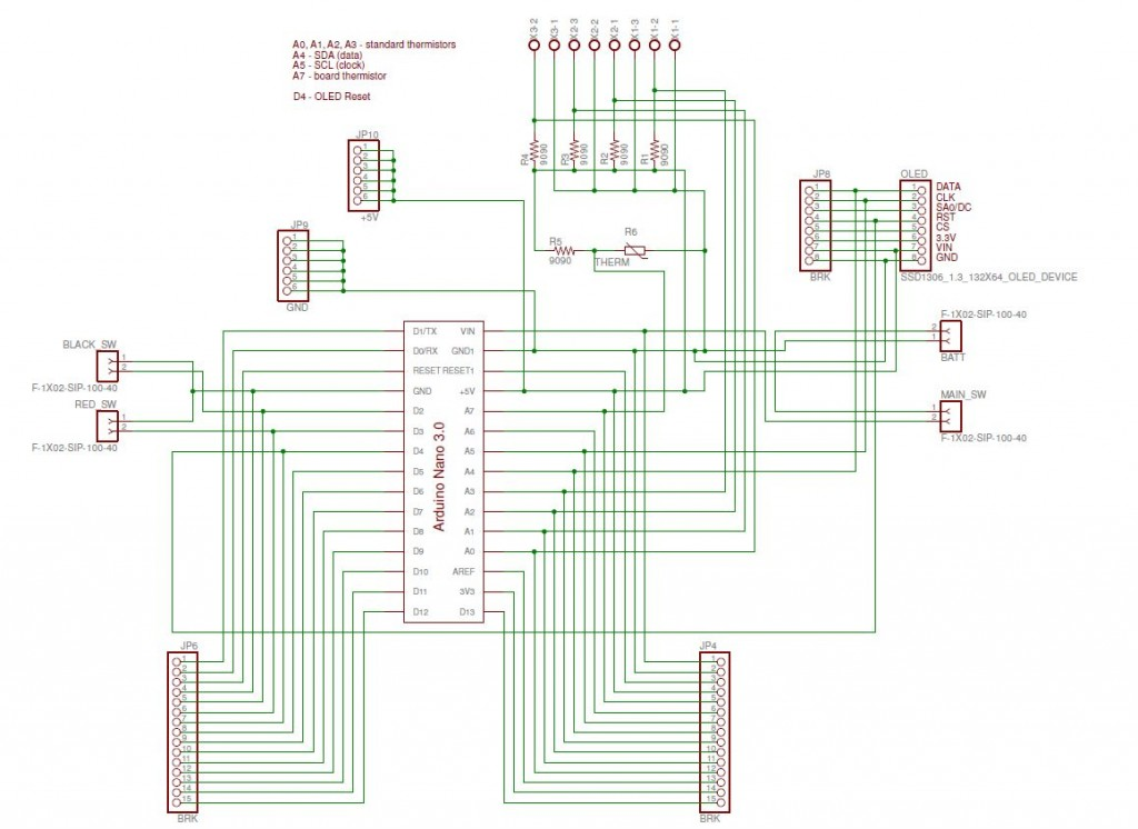 thermistorcator_1.2_schematic