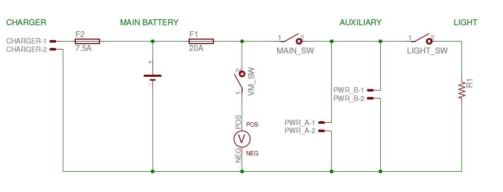 powerbox_circuit