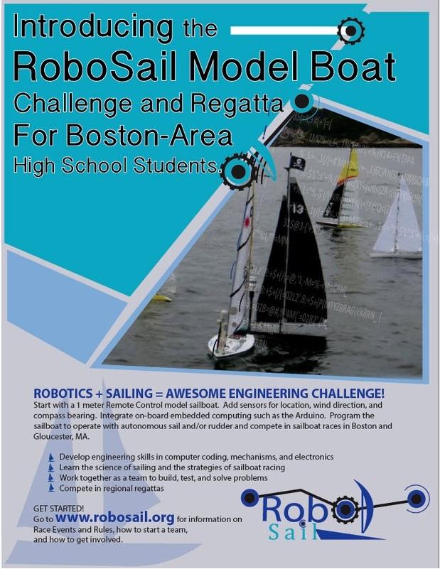 robosail_poster