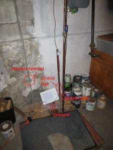 basement_setup_notes