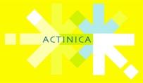 logo_actinica