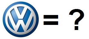 vw_small_what