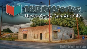 10bitworks-hacker-maker-space-san-antonio-store-front